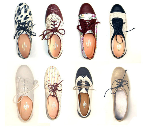 fashion, pretty, shoes, want