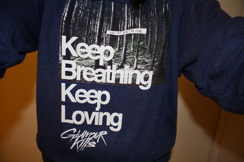 glamour kills, sweater, sweatshirt