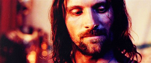 aragorn, lord of the rings, lotr, viggo mortensen