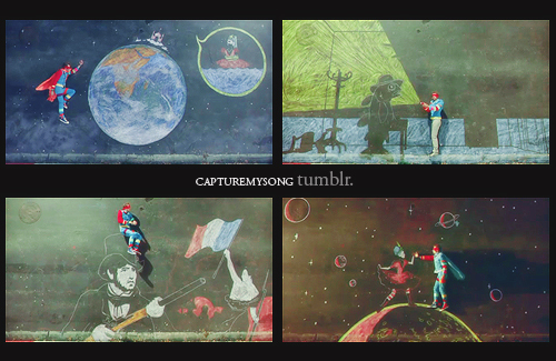 art, captures, chris martin, coldplay, cool