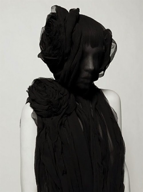 beautiful, black, black and white, design, fashion
