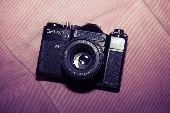 black, camera, old, photo, photography
