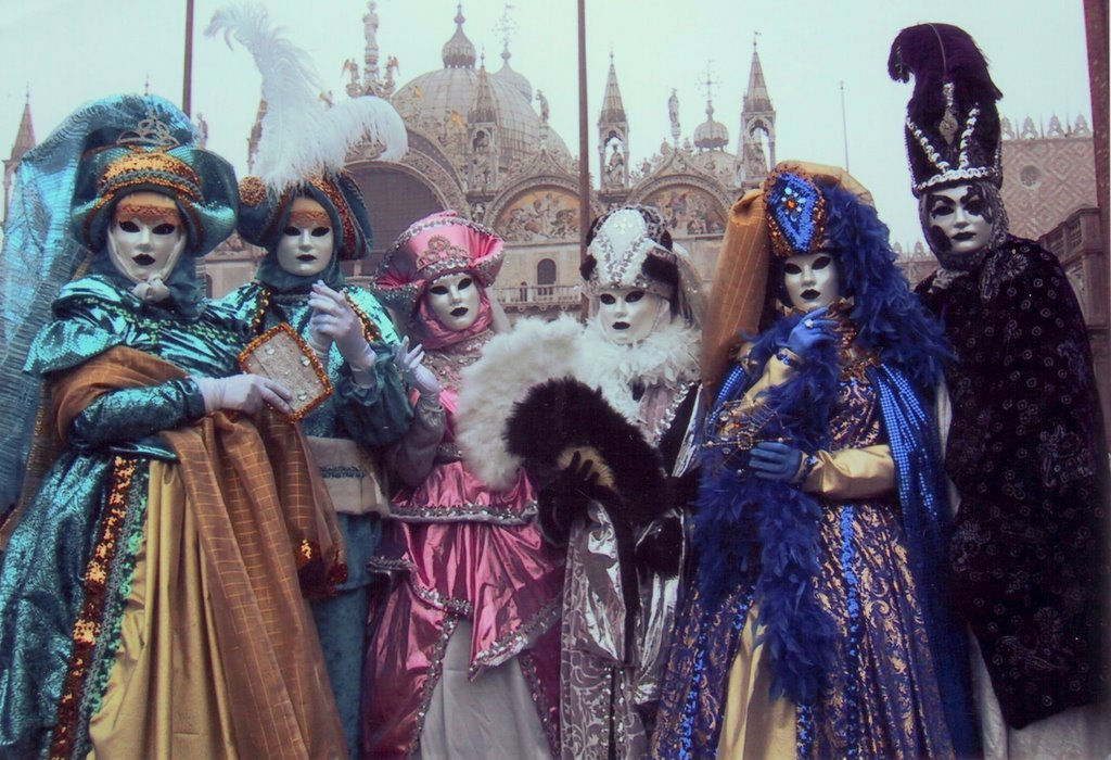 carnival, costumes, italy, maskquerade, party