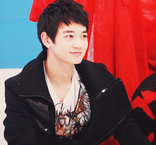 choi minho, cute, flaming charisma, guy, hot