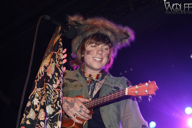 christofer drew, christopher drew, cute, handsome, love