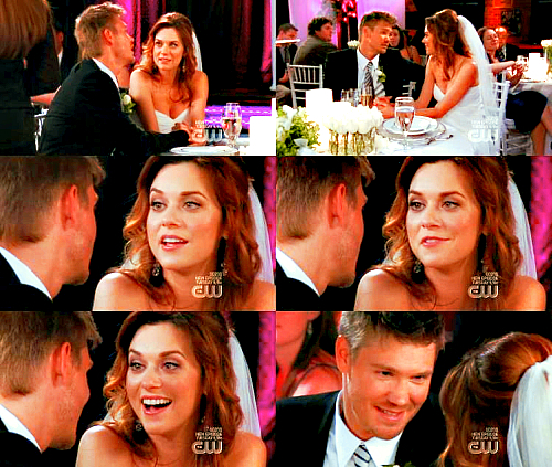 couple, leyton, love, one tree hill, oth