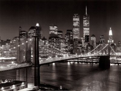 america, city, dreams, my life, new york