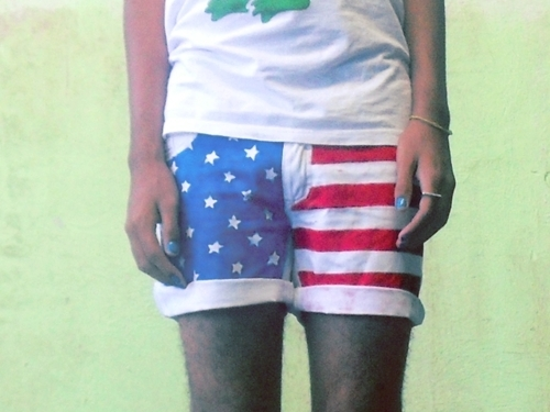 american, awesome, blue, boy, fashion, fashionfierce, flag, green, handsome, hipster, jeans, jhonytag, legs, old, photography, red, ring, sexy, shorts, usa, vintage, white