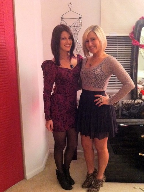 ashley pope, beautiful, cassadee pope, hey monday, sister