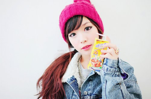 asian, asian girl, beautiful, beauty, cute, fashion, girl, k-fashion, kfashion, korean, korean girl, model, pretty, style, ulzzang