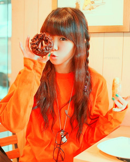 asian, asian girl, beauty, beuatiful, cute, fashion, girl, k-fashion, kawaii, kfashion, korean, korean girl, model, pretty, style, ulzzang