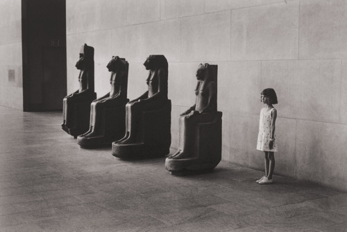 b&w, black & white, egypt, just egypt <3, museum