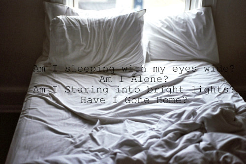 bed, bright, copeland, eyes, home