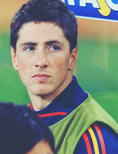 boy, cute, fernando torres, guy, handsome