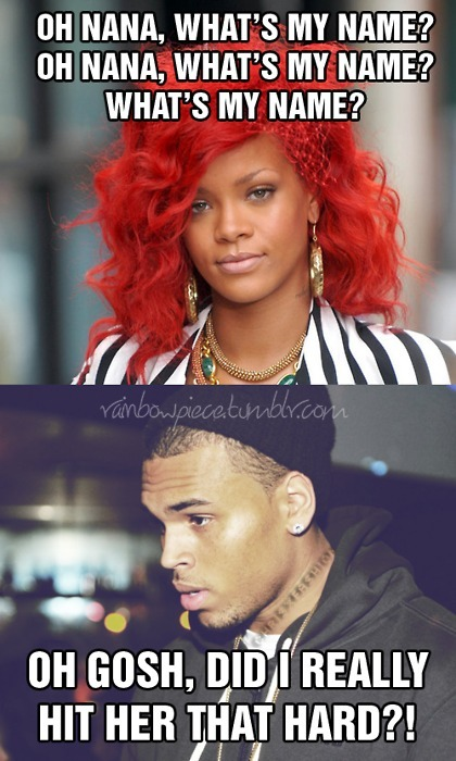 chris-brown-fight-funny-not-funny-not-fu