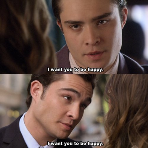 chuck, chuck bass, cute, ed westwick, gossip girl, love