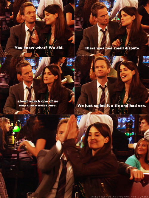 adorable, barney, funny and himym