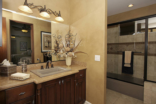 bathroom design home interior design image 170941 on