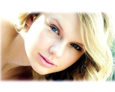 Beautiful Eyes And Taylor Swift Image 170267 On Favim Com