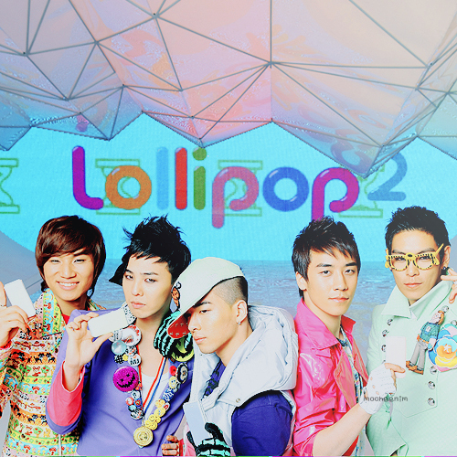 big bang, bigbang, cats, d-lite, daesung, g-dragon, lollipop, seungri, sol, taeyang, top
