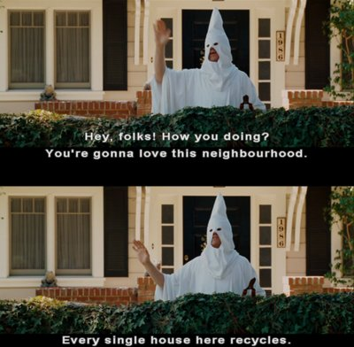 boy, funny, step brothers