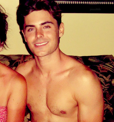 boy, hot, namorado da anne, sexy, zac efron