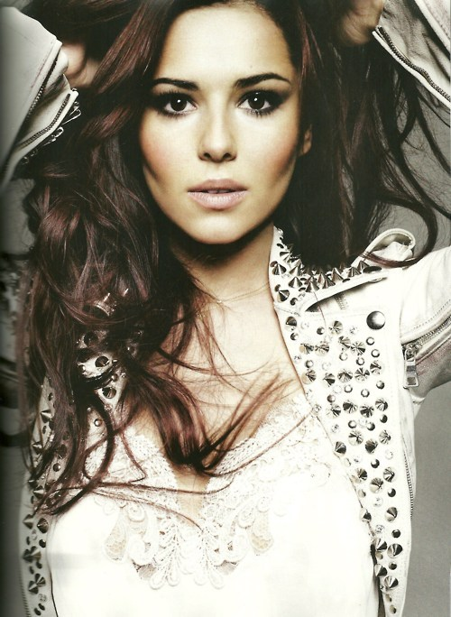 celebs, cheryl cole, fashion, model, pretty