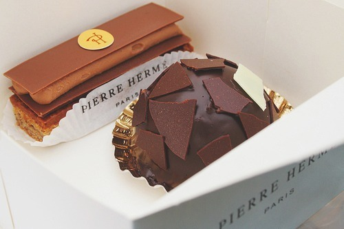 chocolate, food, piere herm