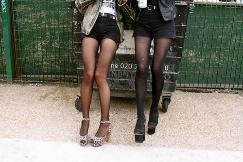 fashion, high heels, legs, long legs, miu miu