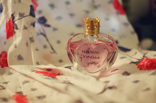 floral, perfume, photography, pink, pretty