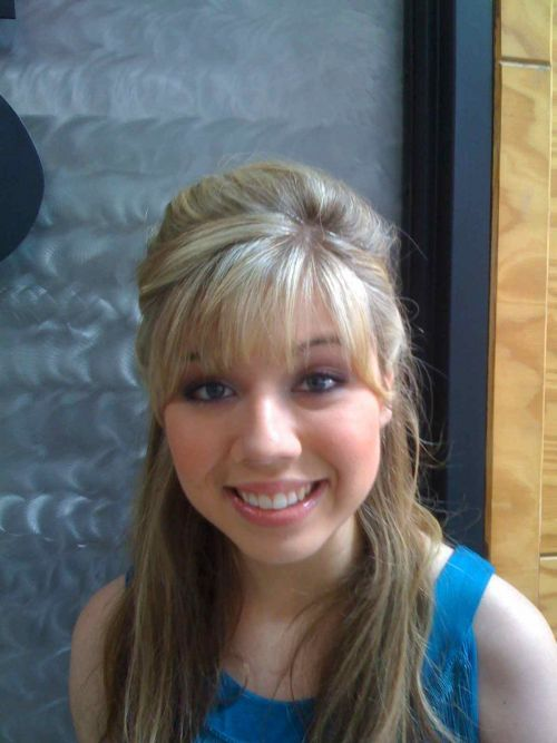girl, jennette mccurdy, samantha puckett, smile