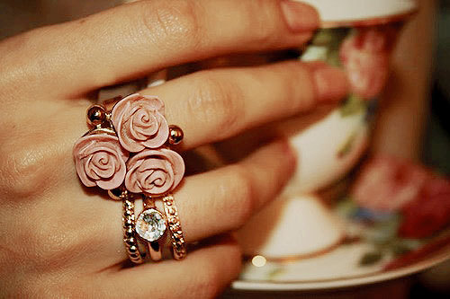 hand, ring, rings